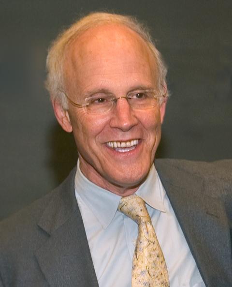 David Gross ( 1941-)