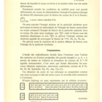 Pages from chimie7-2.pdf