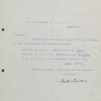 http://bib56.ulb.ac.be/uploads/r/null/2/5/5/255c0bdb370725d6873bca06b3adb28180b8097f95f6bf2eec1ec3d3042b4f61/Solvay_1_1243.pdf