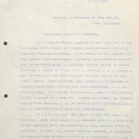 http://bib56.ulb.ac.be/uploads/r/null/d/1/2/d12bde91802b68380bd2f9d84bc6b2c94c80ae4b82b2842e2599302878aeb388/Solvay_2_2.1.105.pdf