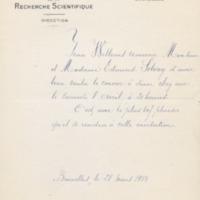 http://digistore.bib.ulb.ac.be/2017/Solvay/Chimie/C-V-2-1-69.pdf