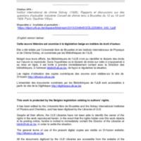 https://dipot.ulb.ac.be/dspace/bitstream/2013/234845/3/DL2233804_000_f.pdf