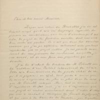 Solvay_1_1.pdf