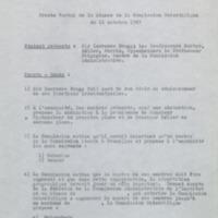 http://bib56.ulb.ac.be/uploads/r/null/1/0/1/10138aa3a903873647de0895cb5348a51b1f435db6ba9627b1ed92d41ef43685/Solvay_1_C.III.17.pdf