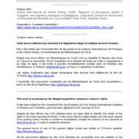 https://dipot.ulb.ac.be/dspace/bitstream/2013/234842/3/DL2233835_000_f.pdf