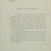 http://bib56.ulb.ac.be/uploads/r/null/f/7/9/f7984945cc3a0a7115d2c2874781dad1f5377a6623d2eafd5c360046726f7cde/Solvay_1_2854.pdf