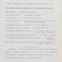 http://digistore.bib.ulb.ac.be/2017/Solvay/Chimie/B-II-209.pdf