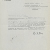 http://digistore.bib.ulb.ac.be/2017/Solvay/Chimie/C-V-3-31.pdf