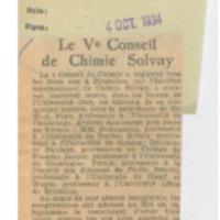 http://digistore.bib.ulb.ac.be/2017/Solvay/Chimie/C-V-2-4-15.pdf