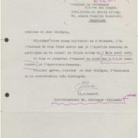 http://digistore.bib.ulb.ac.be/2017/Solvay/Chimie/C-IX-1-6.pdf