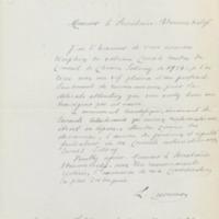 http://digistore.bib.ulb.ac.be/2017/Solvay/Chimie/C-V-3-15.pdf