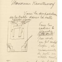 http://digistore.bib.ulb.ac.be/2017/Solvay/Chimie/C-V-1-97.pdf