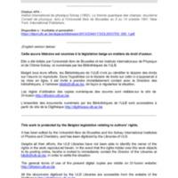 https://dipot.ulb.ac.be/dspace/bitstream/2013/234817/3/DL2053703_000_f.pdf