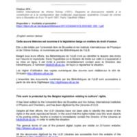 https://dipot.ulb.ac.be/dspace/bitstream/2013/234844/3/DL2622422_000_f.pdf