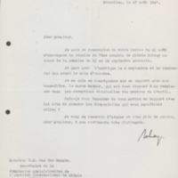 http://digistore.bib.ulb.ac.be/2017/Solvay/Chimie/C-VII-89.pdf