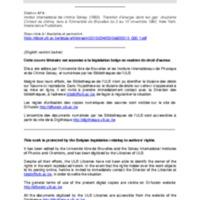 https://dipot.ulb.ac.be/dspace/bitstream/2013/234853/3/a633313_000_f.pdf