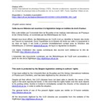 https://dipot.ulb.ac.be/dspace/bitstream/2013/234811/3/DL2256892_000_f.pdf