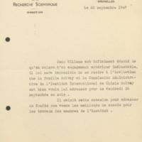 http://digistore.bib.ulb.ac.be/2017/Solvay/Chimie/C-VII-2-2-15.pdf