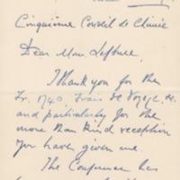 http://digistore.bib.ulb.ac.be/2017/Solvay/Chimie/C-V-2-2-1.pdf