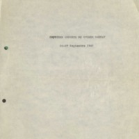 http://digistore.bib.ulb.ac.be/2017/Solvay/Chimie/C-VII-3-3.pdf
