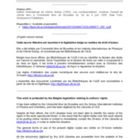 https://dipot.ulb.ac.be/dspace/bitstream/2013/234847/3/DL2380877_000_f.pdf