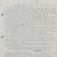 http://digistore.bib.ulb.ac.be/2017/Solvay/Chimie/C-VII-49.pdf