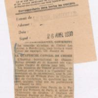 http://digistore.bib.ulb.ac.be/2017/Solvay/Chimie/B-II-190.pdf