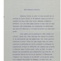 http://bib56.ulb.ac.be/uploads/r/null/7/b/a/7ba96af63bee38d2a76931749c52e6ede6bd2d0e9547ce3d72d60143b7db2706/Solvay_1_684.pdf
