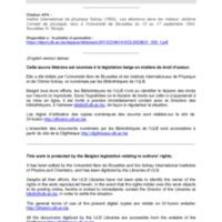 https://dipot.ulb.ac.be/dspace/bitstream/2013/234814/3/DL2622631_000_f.pdf