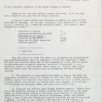 http://bib56.ulb.ac.be/uploads/r/null/9/c/7/9c7a70a452bc9816d6b4a4ef8d84cd22a43f4010d4740f0208a66ecbab0d1191/Solvay_1_C.III.28.pdf