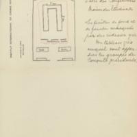 http://digistore.bib.ulb.ac.be/2017/Solvay/Chimie/C-V-1-100.pdf