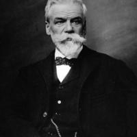 http://bib56.ulb.ac.be/uploads/r/null/f/6/d/f6db9dc8c48b43a52da49b920006ad2d37fc231f2107feec6f12d3f1ea119a00/Ernest_Solvay_1900s.jpg