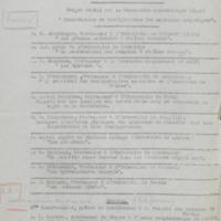 http://digistore.bib.ulb.ac.be/2017/Solvay/Chimie/B-II-181.pdf