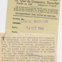 http://digistore.bib.ulb.ac.be/2017/Solvay/Chimie/C-V-2-4-19.pdf