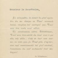 http://digistore.bib.ulb.ac.be/2017/Solvay/Chimie/C-V-3-14.pdf
