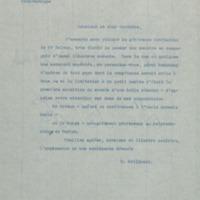 http://bib56.ulb.ac.be/uploads/r/null/b/c/e/bceec202ecd76d7fed52d045068a38d16d5baaff16b86176ca3fea39d706ca7e/Solvay_1_1723.pdf