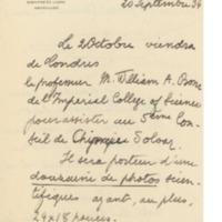 http://digistore.bib.ulb.ac.be/2017/Solvay/Chimie/C-V-1-99.pdf