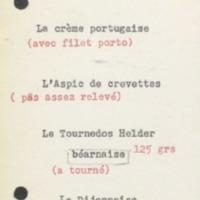 http://bib56.ulb.ac.be/uploads/r/null/d/1/6/d16c633d81a4b0eee444833b6783268905753fa5cc90c77a17d84af28267873a/Solvay_2_3.9.2.103.pdf