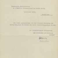 http://digistore.bib.ulb.ac.be/2017/Solvay/Chimie/C-V-1-12.pdf