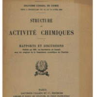 Pages from chimie2.pdf