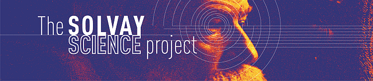 The Solvay Science Project