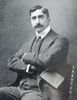 Robert Goldschmidt (1877-1935)