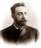 Piotr Lebedew (1866-1912)