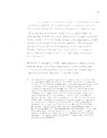 Lettre d'Hendrik Lorentz à Ernest Solvay, 10 janvier 1919, reproduite en partie dans PELSENEER Jean, <em>Historique des Instituts internationaux de physique et de chimie Solvay</em>, circa 1962 (non publié)