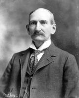 James Frank (1882-1964)