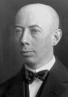 Gustave Hertz (1887-1975)